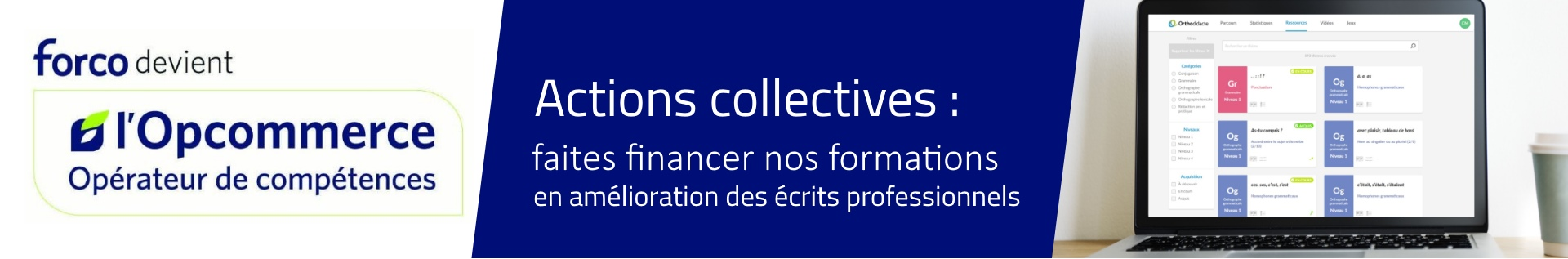 forco-actions-collectives-mai2019