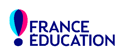 Logo France Éducation